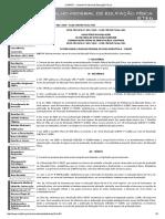 CONFEF - Conselho Federal de Educação Física