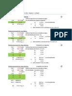 119313027-PREDIMENSIONADO-DE-VIGAS-Y-LOSAS.pdf