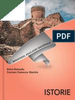 Manual de istorie 4.pdf