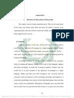 Bab 2 semantic.pdf