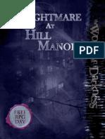 WtWf-nWoD_NightmareAtHillManor.pdf