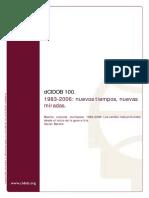 bipolar,unipolar multipolar.pdf