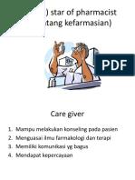 P8  star pharmacist 8.pptx