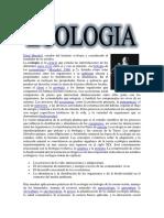 libro de biologia.docx