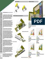PRANCHA P8 03.pdf