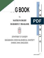 1410431943 34 Ms Surgery Logbook