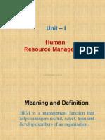 HRM_VVISM