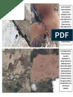 Imágenes_desbordes_rios.pdf