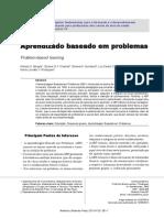 8_Aprendizado-baseado-em-problemas.pdf