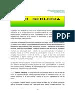 05 GEOLOGIA(1).pdf