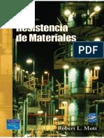 Resistencia de Materiales, 5ta Edición - Robert L. Mott.pdf