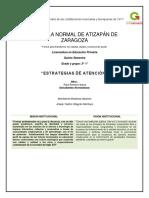 ESTRATEGIAS DE ATENCIÓN.docx