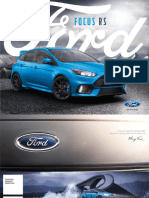 Brosura_Ford_Focus_RS.pdf