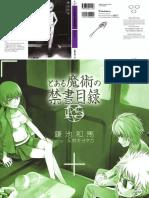 295521920-Toaru-Majutsu-No-Index-Volume-15-ilovepdf-compressed.docx