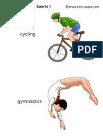 Sports1_medium.pdf
