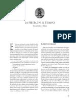 06_Gisbert la fiesta en el tiempo.pdf