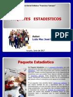 paquetesestadisticosdiapositivas.ppt