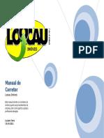 312123946 Manual Loocau Corretor