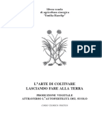 Agricoltura-Sinergica.pdf