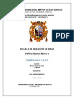 CUESTIONARIO-1-2-3-4