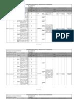Ccd-Activos de Información_contabilidad