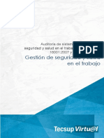 GESTIION DE SEGURIDAD Y SALUD EN EL TRABAJO.pdf