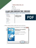 Amibroker Setup.pdf