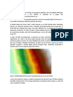 Informe Modelado Digital _word2003