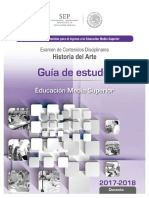 Guia de Estudio-media Superior