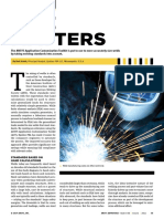 Size-Matters-ACT-AA-V8-I1.pdf