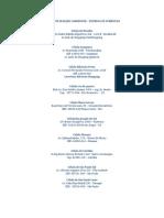 celulas-de-selecao.pdf