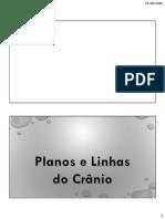 Anatomia Matheus(1).pdf