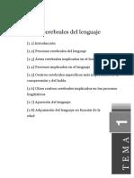 tema1Procesos cerebrales del lenguaje.pdf