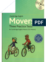 three_practice_tests_for_cambridge_english_yle_movers.pdf