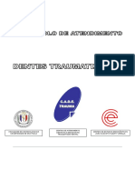 Manualtrauma.pdf