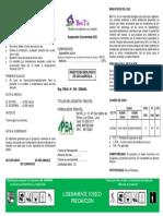 Best k, registro  1L.pdf
