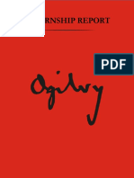 A Report on Digital Marketing.pdf
