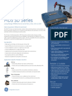 Mdssd9sdmdces1nsnn Data Sheet