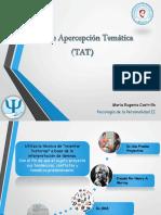 testdeapercepcintemticatat-160203162331