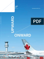 GTAA 2014 Annual Report