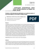 publicaçoes-etnobotanicas-plantas-medicinais-mata-atlantica-bahia.pdf