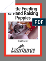 bottlefeedingpuppies(2).pdf