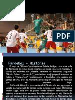 apresentação HANDEBOL.pptx