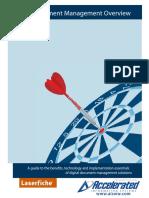 Document-Management-Guide.pdf