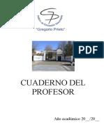 Cuaderno del Profesor.doc