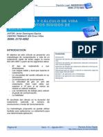 Formulas Calculo Rodamiento.pdf