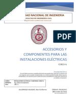 ACCESORIOS Y COMPONENTES PARA LAS INSTALACIONES ELECTRICAS.pdf