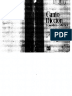 154199375-Canto-Diccion.pdf