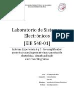 Informe Exp 6 (AVANCE 5)