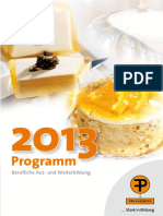pfanneberg_katalog_2013